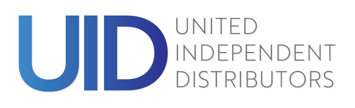 United Independent Distributors Logo